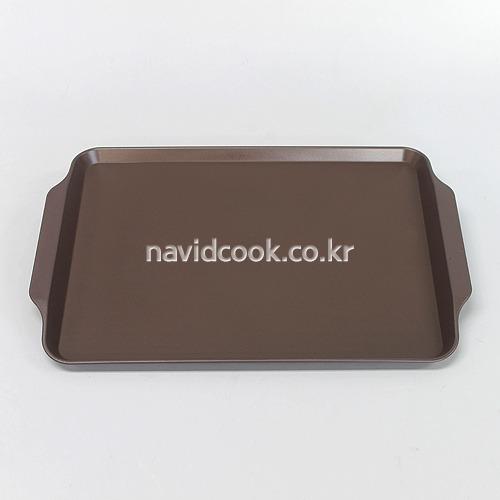 업소용 주방용품,단체급식의 대표브랜드- 나비드쿡